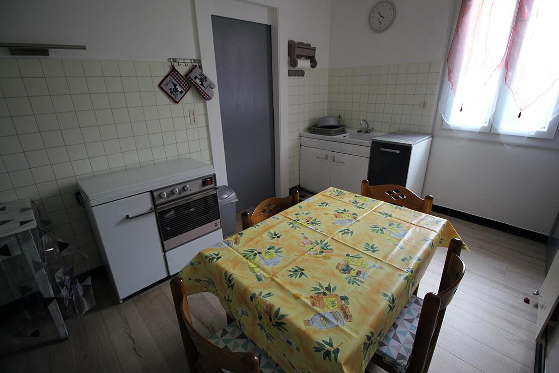 Salle De Bain Coteau ~ meubl 5 agate t1 bis rdc 27 32m appartements meubl s les