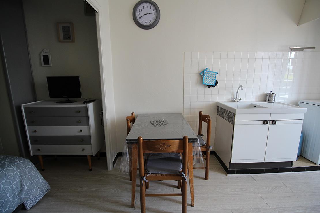 house-image