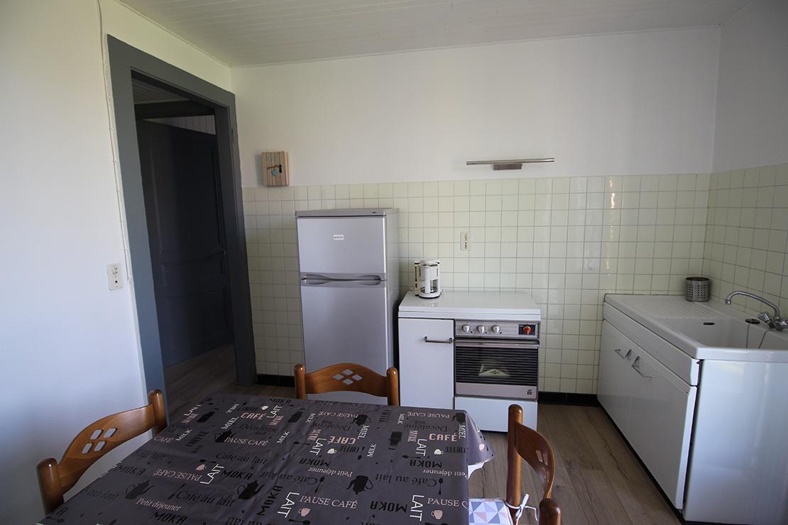 Salle De Bain Coteau ~ meubl 7 turquoise t1 bis tage 2 31 5m appartements meubl s